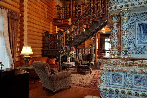Фотография: Декор в стиле Прованс и Кантри, Классический, Современный, Стиль жизни, Советы – фото на InMyRoom.ru