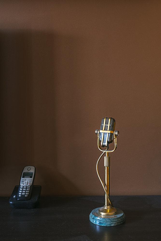 Фотография:  в стиле , Квартира, Россия, Проект недели, Новая Москва, Максим Ковалевский, переделка хрущевки, как обустроить двухкомнатную квартиру в хрущевки, как из типовой квартиры сделать студию, ремонт хрущевки, видео, Хрущевка – фото на InMyRoom.ru
