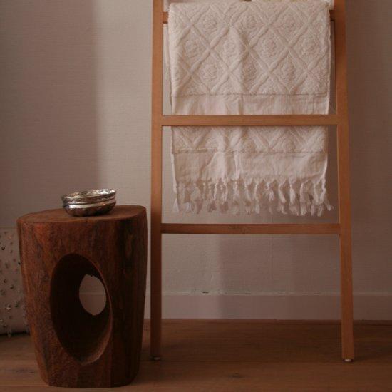 Фотография: Мебель и свет в стиле Скандинавский, Эко, Карта покупок, Индустрия – фото на INMYROOM