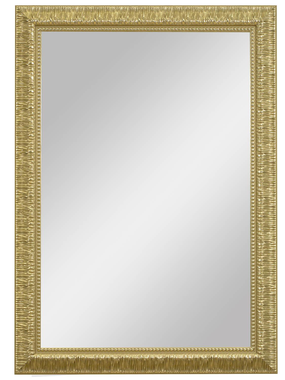 Купить Настенное зеркало Золото классицизма , inmyroom, Россия