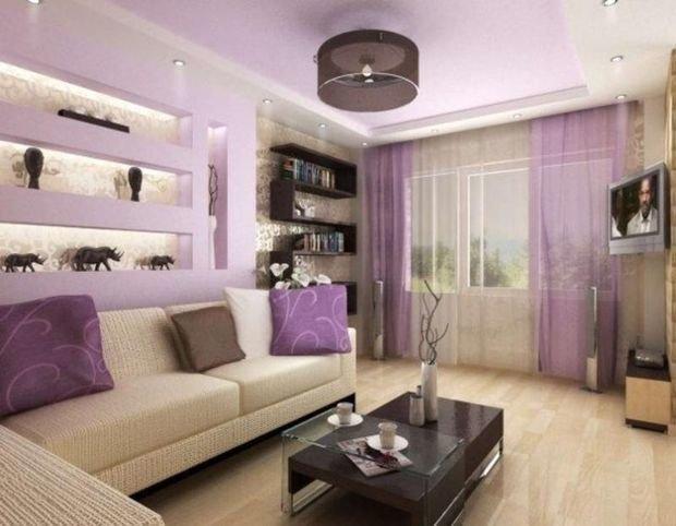 Фотография: Планировки в стиле , Декор интерьера, Квартира, Дом, Декор, Советы, Бежевый – фото на InMyRoom.ru