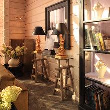 Фотография: Декор в стиле Кантри, Дом, Дома и квартиры, Москва – фото на InMyRoom.ru
