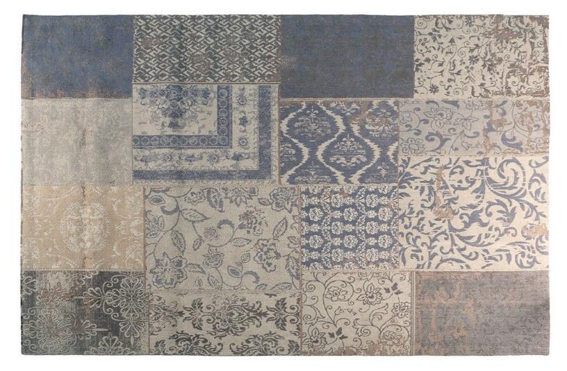Купить Ковер Julia Grup Spiros Carpet 160x230 см, inmyroom, Испания
