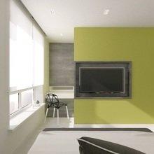 Фото из портфолио Квартира в Новое Тушино (Мск) – фотографии дизайна интерьеров на INMYROOM