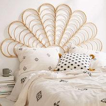 Фотография: Спальня в стиле Скандинавский, Декор интерьера, Декор, Советы, Светлана Юркова – фото на InMyRoom.ru