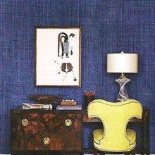 Фотография: Мебель и свет в стиле Восточный, Декор интерьера, Дом, Декор дома – фото на InMyRoom.ru