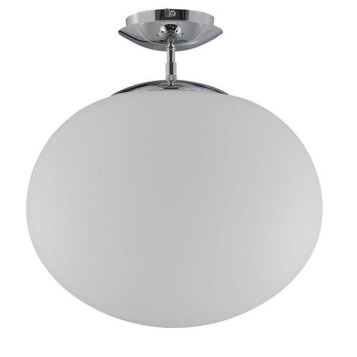 """Потолочный светильник Crystal Lux """"Point"""""""