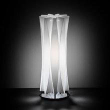 Настольная лампа BACH WHITE