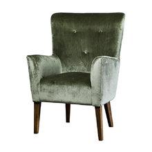 Кресло Vilona