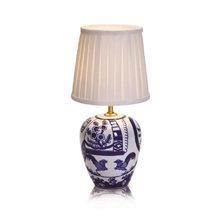 """Настольная лампа Markslojd """"Goteborg"""""""