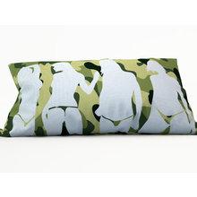 Декоративная подушка: Отряд