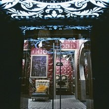 Фото из портфолио 15 – фотографии дизайна интерьеров на InMyRoom.ru