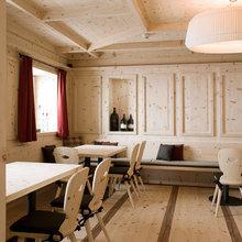 Фотография: Прочее в стиле Эко, Дом, Дома и квартиры – фото на InMyRoom.ru