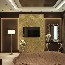 Фото из портфолио Оттенки коричневого в дизайне интерьера от Interior Design Ideas – фотографии дизайна интерьеров на INMYROOM