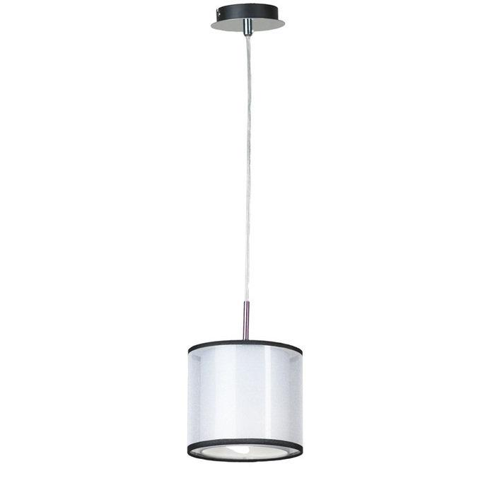 Подвесной светильник Lussole Vignola