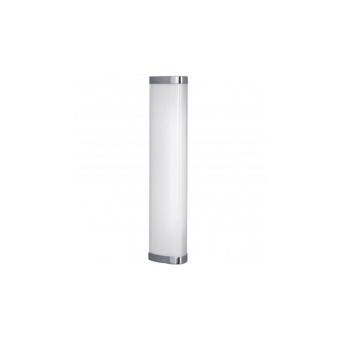 Мебельный светильник Eglo Gita