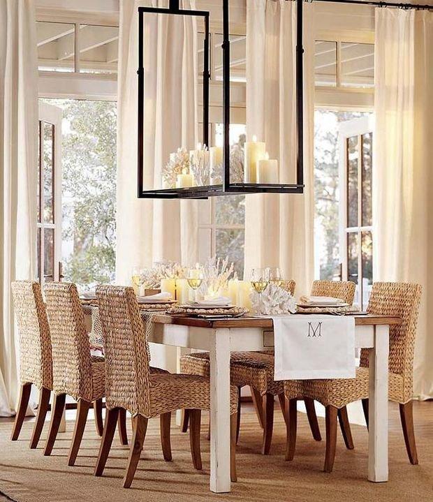 Фотография: Кухня и столовая в стиле Прованс и Кантри, Декор интерьера, Квартира, Дом, Дача, Эко – фото на INMYROOM