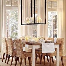 Фотография: Кухня и столовая в стиле Кантри, Декор интерьера, Квартира, Дом, Дача, Эко – фото на InMyRoom.ru
