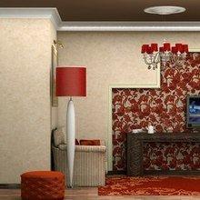 """Фото из портфолио Гостиничный номер """"Люкс"""" – фотографии дизайна интерьеров на INMYROOM"""