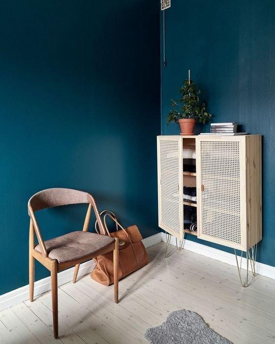 Фотография: Мебель и свет в стиле Скандинавский, Эко, Декор интерьера, ИКЕА – фото на INMYROOM
