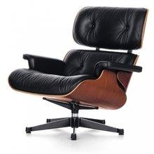 "Кресло ""Eames"""