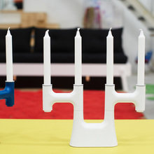 Фотография: Аксессуары в стиле Кантри, Скандинавский, Декор интерьера, DIY, Мебель и свет, IKEA – фото на InMyRoom.ru