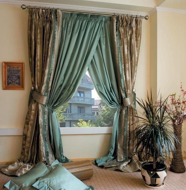 Фотография: Гостиная в стиле , Спальня, Декор интерьера, Квартира, Дом, Декор – фото на InMyRoom.ru