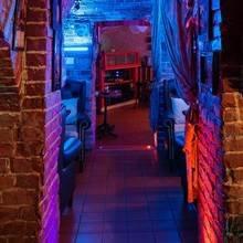 Фото из портфолио THE PEASHEM 2 – фотографии дизайна интерьеров на INMYROOM