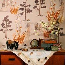 Фотография: Декор в стиле Кантри, Декор интерьера, Декор дома – фото на InMyRoom.ru