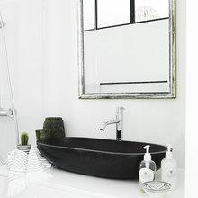 Фото из портфолио Пальма де Майорка- идеальное место для уикенда – фотографии дизайна интерьеров на InMyRoom.ru