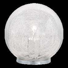 Настольная лампа Eglo Luberio