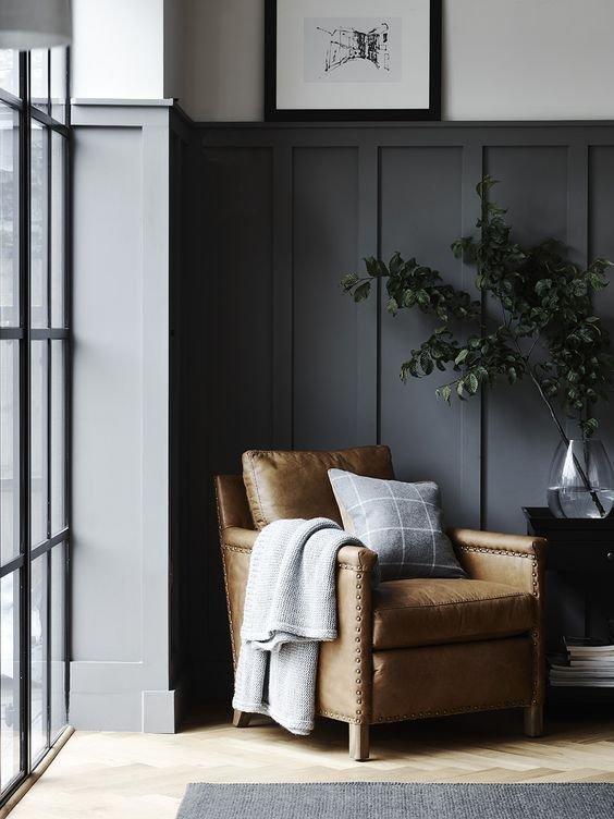 Фотография: Мебель и свет в стиле Прованс и Кантри, Декор интерьера, Европласт, лепной декор, молдинги – фото на INMYROOM