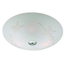 Потолочный светильник Markslojd Orchid