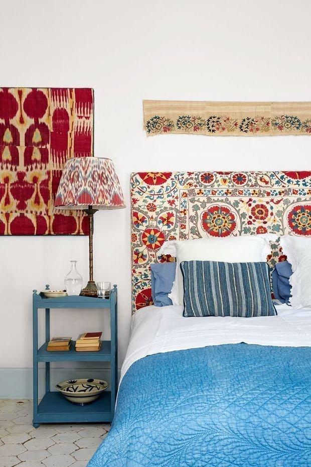 Фотография:  в стиле , Декор интерьера, Дом, Советы, Дача, Дом и дача – фото на InMyRoom.ru