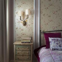 Фотография: Спальня в стиле Классический, Декор интерьера, Квартира, Guadarte, Дома и квартиры, Прованс – фото на InMyRoom.ru