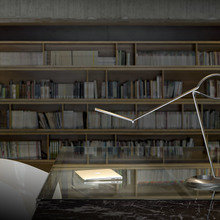 Фото из портфолио Compasso Light – фотографии дизайна интерьеров на InMyRoom.ru