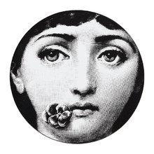 "Подставка под горячее ""Пьеро Форназетти Flower Kiss"""