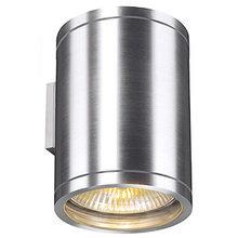 Светильник настенный SLV  Rox