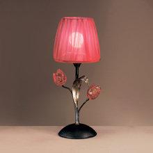 Настольная лампа 6755/L1 V0889