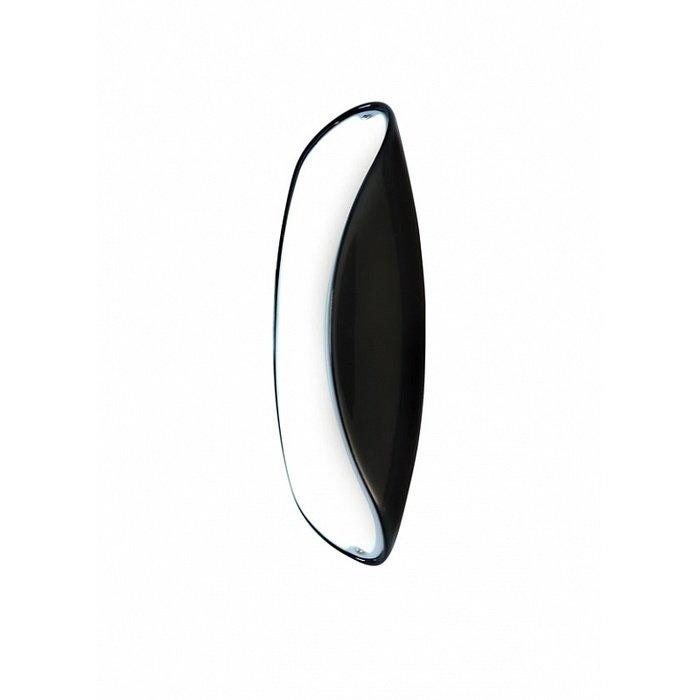 Настенный светильник MANTRA  Pasion Black