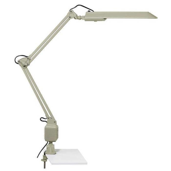 Настольная лампа Brilliant Job