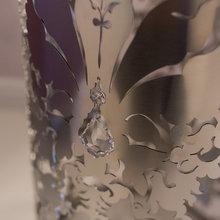 """Фото из портфолио Мои работы. Проект """"Тирас"""" – фотографии дизайна интерьеров на InMyRoom.ru"""