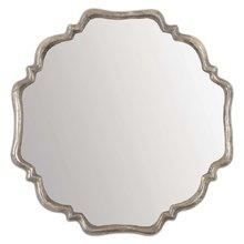 Зеркало Valentia