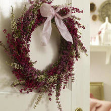 Фотография: Декор в стиле Кантри, Эко, Декор интерьера, DIY – фото на InMyRoom.ru
