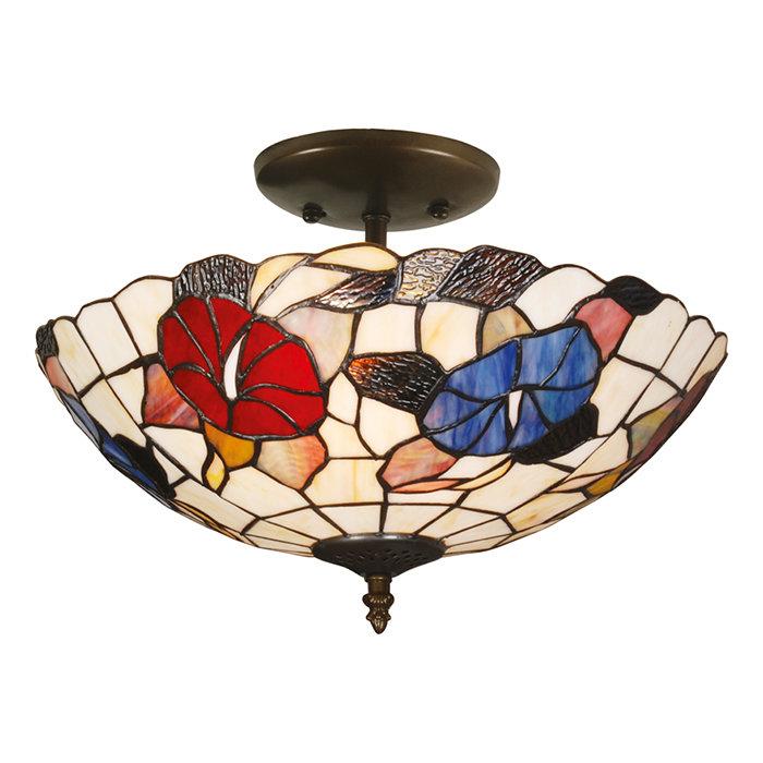 """Потолочный светильник Arte Lamp """"Florizel"""""""