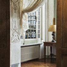 Фотография: Мебель и свет в стиле Кантри, Цвет в интерьере, Индустрия, События, Галерея Арбен, Maison & Objet – фото на InMyRoom.ru