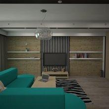 Фото из портфолио Что меня вдохновляет – фотографии дизайна интерьеров на INMYROOM