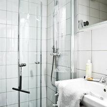 Фото из портфолио  ODENGATAN 12 A – фотографии дизайна интерьеров на INMYROOM