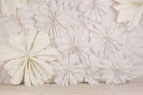 Фотография: Кабинет в стиле Прованс и Кантри, Декор интерьера, DIY – фото на InMyRoom.ru