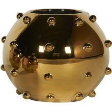 Ваза настольная Dot Dash Medium Vase
